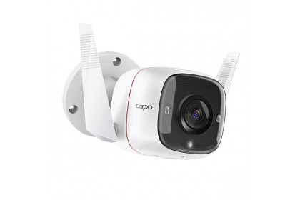 TP-LINK TAPO C310 Outdoor Security WiFi IP Camera