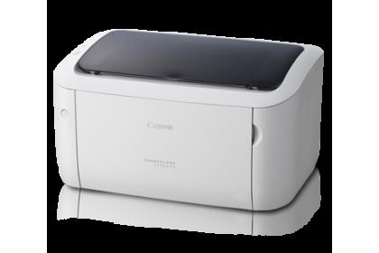 Canon LBP-6030 imageCLASS Monochrome Laser Printer