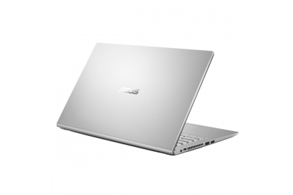 "Asus M415D-ABV068TS-8-W10 14"" Laptop/ Notebook (Ryzen 3 3250U, 4GB, 256GB, AMD R3, W10H, Off H&S)"