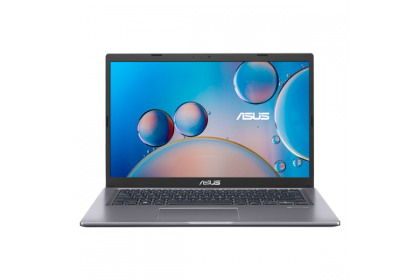 "Asus M415D-ABV120T-20-W10 14"" Laptop/ Notebook (Athlon Gold 3150U, 20GB, 256GB, AMD R2, W10H, 2Cell 37WH)"