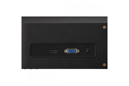 """ViewSonic 24"""" 75Hz IPS Monitor [ VA2432-H ]"""