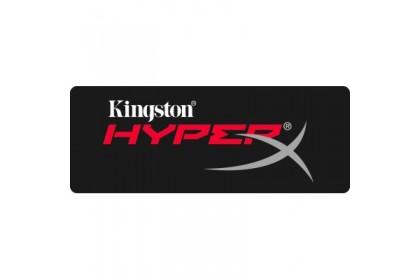 Kingston HyperX FURY 8GB 3200MHz DDR4 (HX432C16FB3/8)