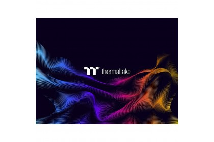 Thermaltake LITEPOWER 550W Power Supply
